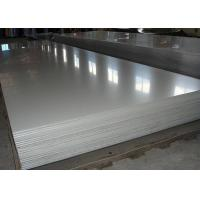 Quality Engineering Structure Hot Rolled Steel Sheet Customized Length Corrosion Resistance for sale