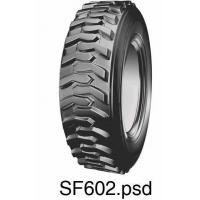 Quality Industrial Tires for sale