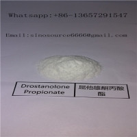 Buy cheap Injectable Muscle Building Masteron Drostanolone Propionate Powder Effective from wholesalers