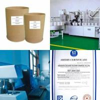 Buy cheap ZJ-301Butyl Sealant for Insulating Glass Primary Seal from wholesalers