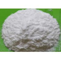 Quality Reach Registered Antioxidant 1076 iragnox 1076 Ao-50 2082-79-3 For Plastic and Rubbers for sale