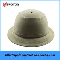 Quality Fashionable Bike Helmet Hat , CE Urban Cycling Helmets With Cover for sale