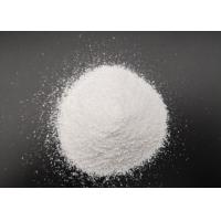 Quality Chemical    Castable Ladle Refractory Materials  By 1900℃ Min Refractoriness for sale