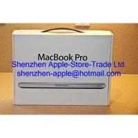 Quality Buy discount Apple 17-inch MacBook Pro laptop #MC024LL/A for sale
