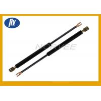 China Reliable Industrial Gas Struts , No Noise Furniture / Gas Door Struts on sale