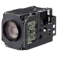Quality CCTV Sony Camera Zoom Module FCB-EX48CP Colour for sale