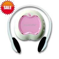 China home use fetal doppler TY168lite on sale