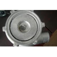 Quality Turbo Compressor Housing Metal Mold Casting Aluminium Alloy Die Casting Molds of Turbocharger for sale