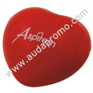 Promotion PU stress ball,pu foam ball,pu stress toy,gift pu ball,pu toy