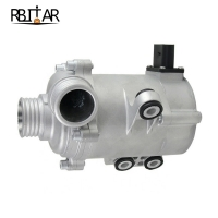Quality 11206048001 Auto Water Pump 11517571508 11517597715 For Bmw X1 for sale