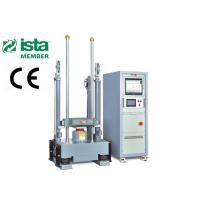 Simple Installation Mechanical Shock Test Equipment For Digital Cameras for sale