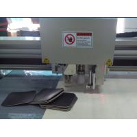 Quality rubber blanket for printing cutter for sale