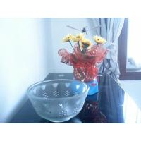 Quality Glass Bowl (JD03) for sale