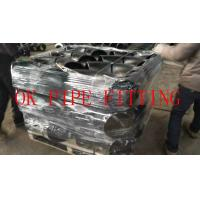 China Butt Weld Fittings  Introduction on sale