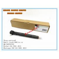 Quality Delphi Genuine Common Rail Injector 28264951, 28489548, 28239766 for GM / CHEVROLET FUEL INJECTOR 25183186, 25195089 for sale