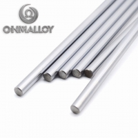 Buy cheap N06625 2.4856 ASTM B166 Inconel 625 High Temp Alloys from wholesalers
