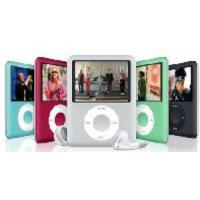 China Portable MP4 Digital Player (TK-406) on sale