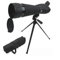 Quality 20~60X60MM Spotting scope for sale