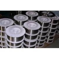 China High quality welding wire er70s -6 on sale