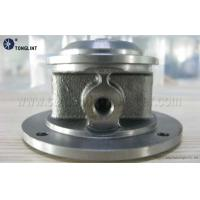 Quality Nissan Auto Spare Parts Turbocharger Bearing Housing HT12-19B 14411-9S000 047-282 for sale