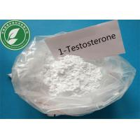 Quality Anabolic Steroid Dihydroboldenone 1-Testosterone For Muscle Gains CAS 65-06-5 for sale