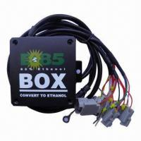 Quality Bioethanol Kit E85 Converter with Cold Start Assist, 5 Years Factory Warranty for sale