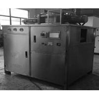 Quality High Performance Dry Ice Machine Dustless Dry Ice Pellet Maker For Power Plants for sale