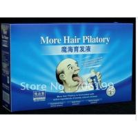 China YUDA pilatory, fast hair regrowth ,more hair pilatory, stop hair loss on sale