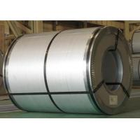 Quality 309S 310S Stainless Steel Coil , Heat Resistance Stainless Steel Sheet Coil for sale