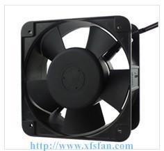 Quality 150*150*50mm 110V/120V/220V/240V AC Axial Cooling Fan AC15050 for sale