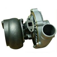 Quality Perkins Agricultural, Generator T04E35 Turbo 452077-0004,2674A080 for sale