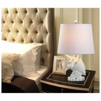 Quality best-selling euro table lamp,Decorative lamp for sale