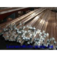 Buy cheap ASTM A276 410 Stainless Steel Round Bar from wholesalers