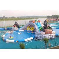 Quality Giant inflatable water slide for adult/giant inflatable water slide/commercial inflatable water slide for sale