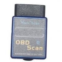 Quality Diagnostic Device , Vgate Scan Advanced Obd2 Bluetooth Scan Tool for sale