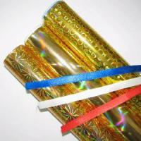 Quality Stamping Foil (5) for sale