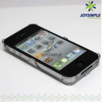 Quality Iphone 4s Bumper 001tc for sale