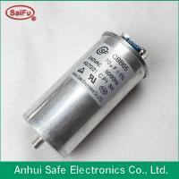 Quality Ac run capacitor for sale
