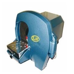 Quality Model Trimmer,China Model Trimmer,Model Trimmer Manufacturers for sale