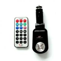 China digital mp3 player, music mp3 player on sale