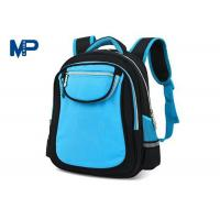 China School Backpack Book Bag Outdoor Daypack for Girls or Boys Customize Logo/Color wholesale