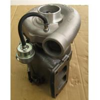 Quality Daewoo Truck TBP4503 Turbo 466789-5001S,65091007024 for sale