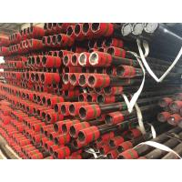 Quality PDVSA Casing & Line Pipe Project for sale