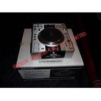 Quality Pioneer DJM-700K Pro Dj Mixer for sale