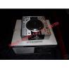 Buy cheap Pioneer DJM-700K Pro Dj Mixer from wholesalers