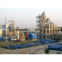 Quality Hydrogen 50-500m3/H Gas Separation Plant From Methanol for sale