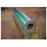 Quality Cast Magnesium Anode for sale