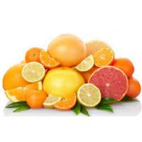 Quality Best to health Nutrition supplement food additives Vitamin C for sale