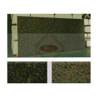Quality Exterior Wall Aluminium Wall Panels Architectural Cladding Panels for sale