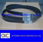 Quality PH V-Ribbed Timing Belt PH1217 PH1278 PH1382 PH1476 PH1517 PH1646 PH1725 PH1832 PH1942 PH2196 PH2666 for sale
